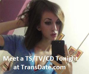 trans date